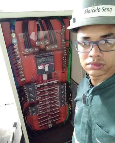 Plug Serviços em Eletricidade - Foto 2
