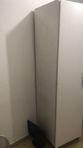 Comada, armário ou sapateira - Foto 2