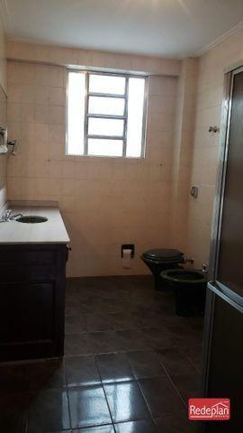 Apartamento no Centro de Barra Mansa - Foto 18