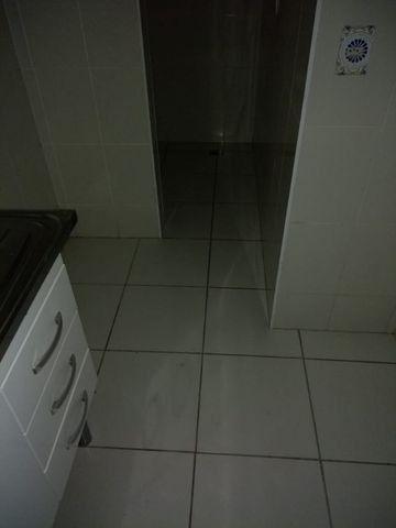 Apartamento Garden Cotia -SP - Foto 6