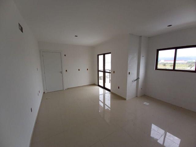 Apartamento Nova Palhoça - Foto 15