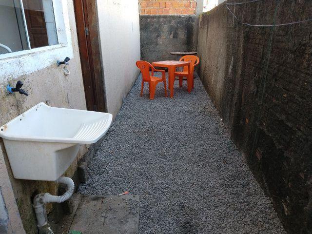 Apartamento no Campeche - Foto 6