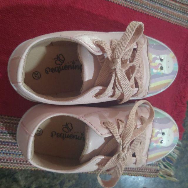 Zapato - Foto 2