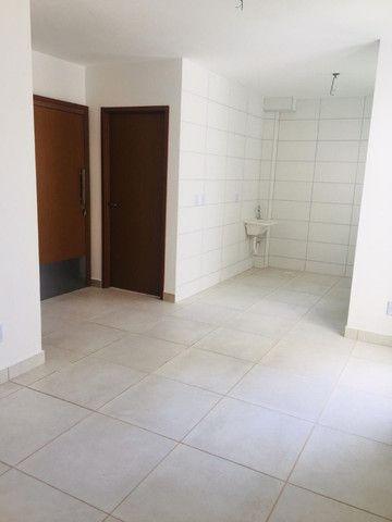 Apartamento em Ponta Negra - 2/4 - Praia do Forte - Para Novembro de 2020 - Foto 19