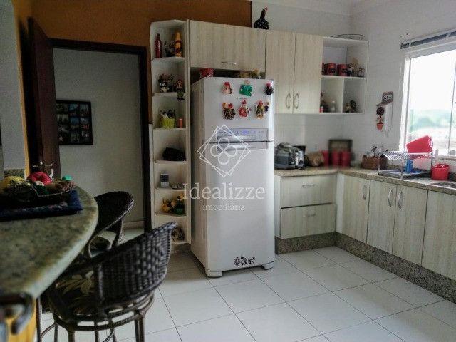 IMO.674 Casa para venda Jardim Belvedere- Volta Redonda, 3 quartos - Foto 15