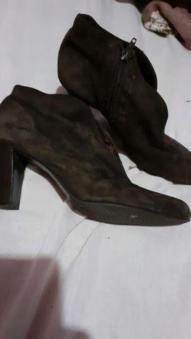 Sapatos - Foto 5