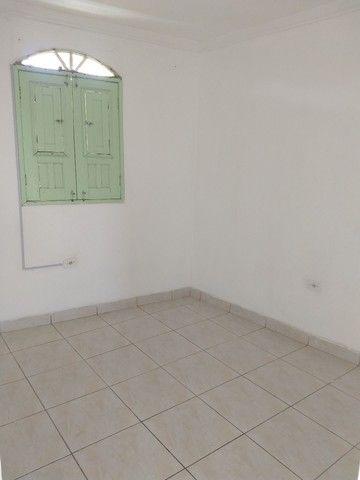 Aluguel: Apartamentos com 2 quartos em Sertânia - Foto 11