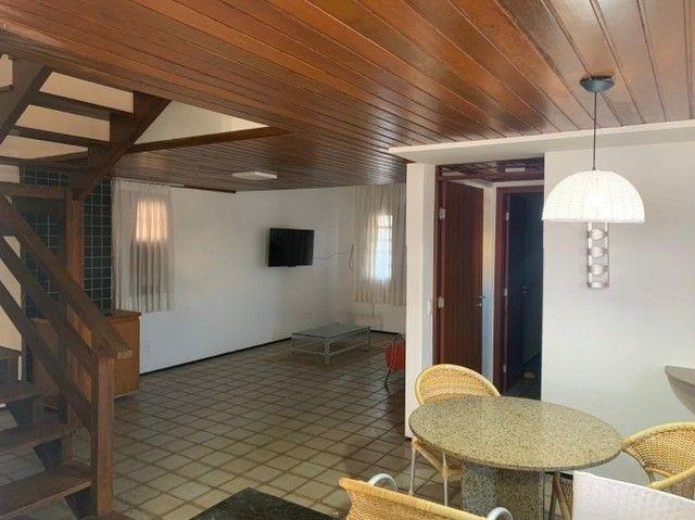 Casa com excelente localização no Porto das Dunas - Foto 5