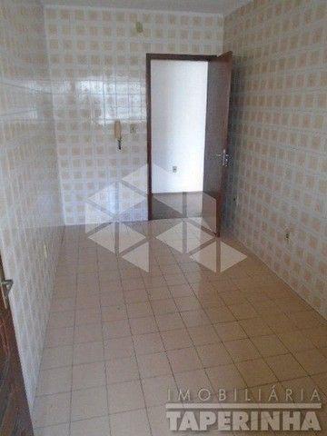 Apartamento para alugar com 2 dormitórios em , cod:I-034348 - Foto 7