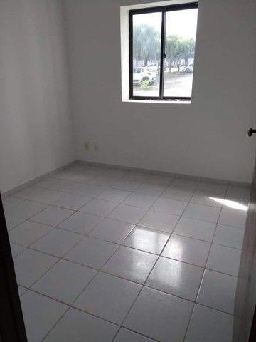 Aluguel de Apartamento Geisel - Foto 14