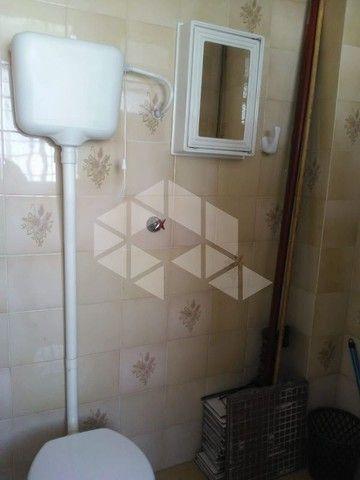 Apartamento para alugar com 2 dormitórios em , cod:I-034367 - Foto 10