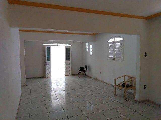 Casa na Prata com excelente infraestrutura para clínicas !!! - Foto 8