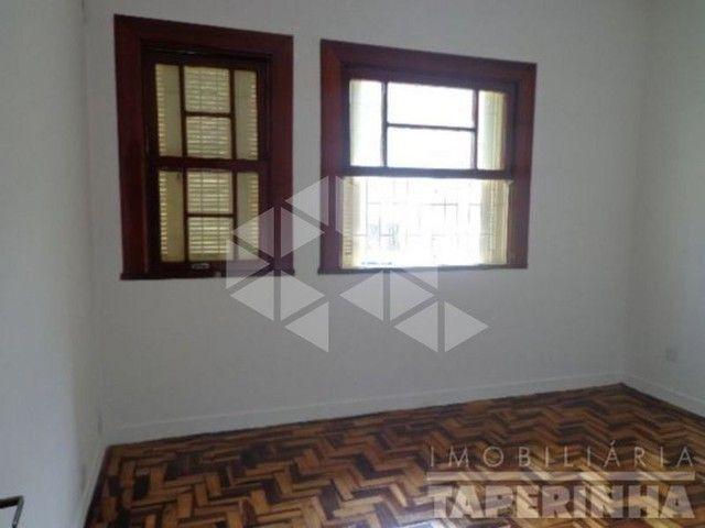 Apartamento para alugar com 3 dormitórios em , cod:I-034242 - Foto 2