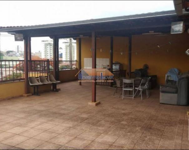Casa à venda com 2 dormitórios em Cachoeirinha, Belo horizonte cod:46098 - Foto 10