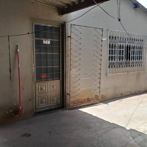 Casa de condomínio à venda com 2 dormitórios cod:BR2CS12355