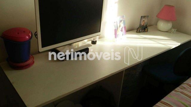 Apartamento à venda com 2 dormitórios em Nova cachoeirinha, Belo horizonte cod:843948 - Foto 4