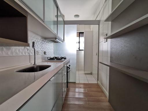 Apartamento com 2 dormitórios à venda, 65 m² por R$ 370.000,00 - Ponta Verde - Maceió/AL - Foto 9