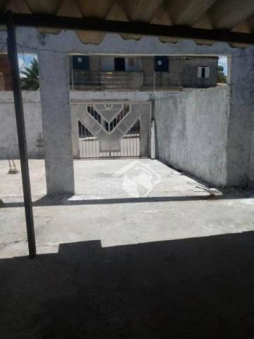 Casa com 3 dormitórios à venda, 150 m² por R$ 480.000,00 - Cidade Nova - Aracaju/SE - Foto 4