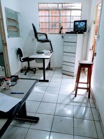 Casa de condomínio à venda com 5 dormitórios em Lixeira, Cuiabá cod:BR7CS12372 - Foto 6