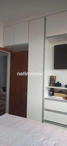 Apartamento à venda com 2 dormitórios em Nova cachoeirinha, Belo horizonte cod:843948 - Foto 13