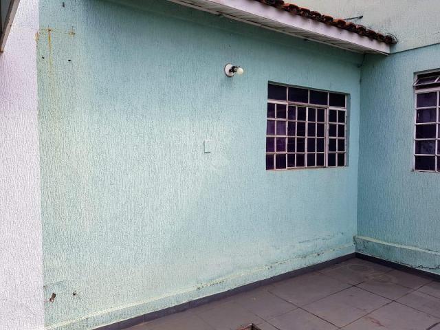 Casa de condomínio à venda com 5 dormitórios em Lixeira, Cuiabá cod:BR7CS12372 - Foto 19