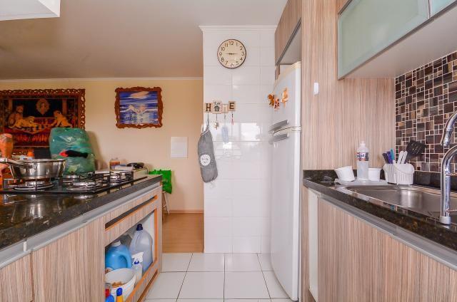 Apartamento à venda com 3 dormitórios em Fazendinha, Curitiba cod:931718 - Foto 19
