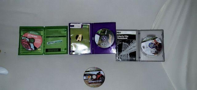 Xbox one s novo   - Foto 2