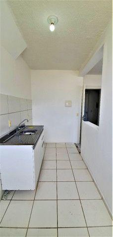 Apartamento em Jaboatão - Reserva Vila Natal - Condomínio Goiabeiras - R$ 750 - Foto 15