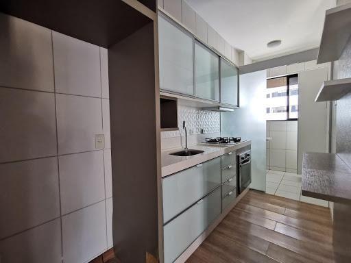 Apartamento com 2 dormitórios à venda, 65 m² por R$ 370.000,00 - Ponta Verde - Maceió/AL - Foto 10