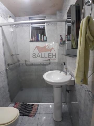 Apartamento, Nova Suíça, Belo Horizonte-MG - Foto 5