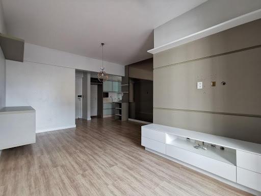 Apartamento com 2 dormitórios à venda, 65 m² por R$ 370.000,00 - Ponta Verde - Maceió/AL - Foto 8