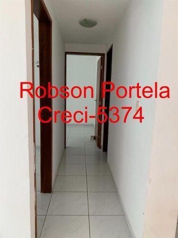 Apartamento no Bessa 2 Quartos , 60 metros, posição Sul. - Foto 7
