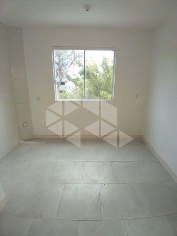 Apartamento para alugar com 1 dormitórios em , cod:I-034426