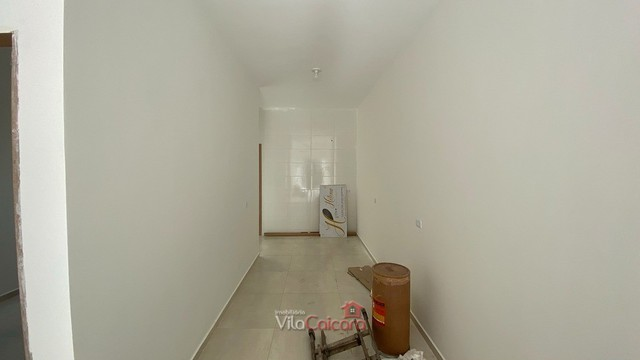 Casa com 3 quartos em Balneario Canoas - Foto 3