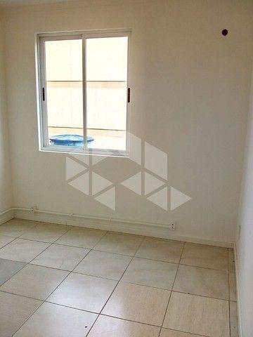 Apartamento para alugar com 1 dormitórios em , cod:I-034513 - Foto 13