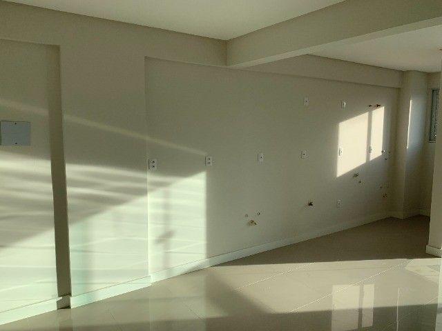 Apartamento do Ed. Torre Di Capri Residence - Foto 16