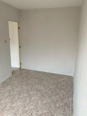 Cód. 117 Novo Arvoredo 2/4 Vazio e Nascente no 1º andar - Foto 3