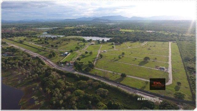 """Reserva Camará - A 6km da BR 116 §§"""" - Foto 9"""