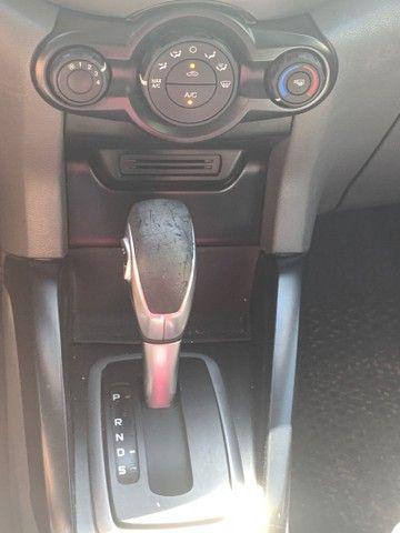 Ecosport 2017 automático  - Foto 4