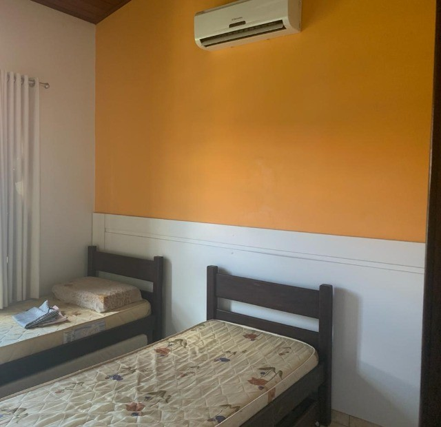 Casa em Condomínio Aluguel Anual - Ref. GM-0029 - Foto 9