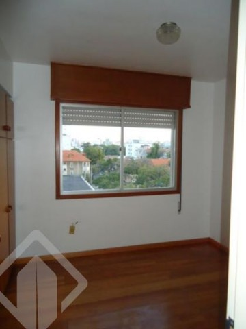 Apartamento à venda com 2 dormitórios em Floresta, Porto alegre cod:129294 - Foto 9