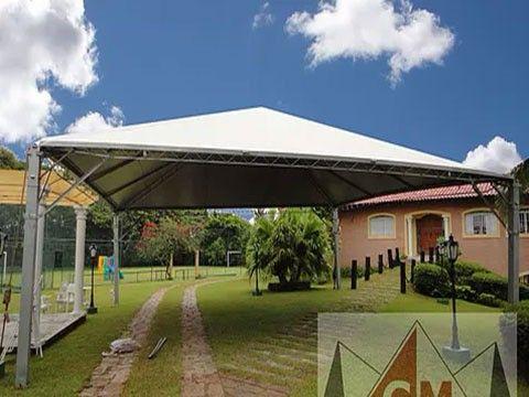 Vendas de Tendas para todo o Brasil  - Foto 5