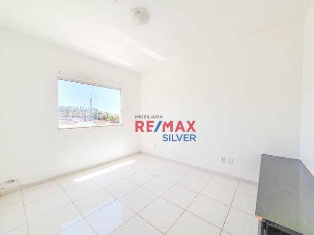 Apartamento com 3 Quartos em Itapuã - - Foto 13