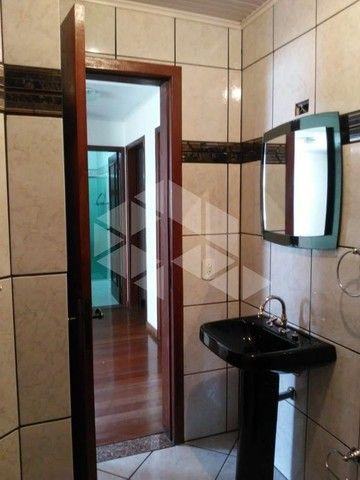 Apartamento para alugar com 3 dormitórios em , cod:I-034495 - Foto 18