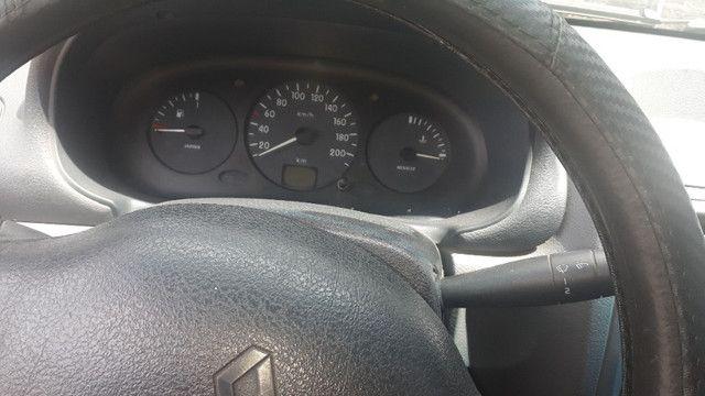 Clio hatch 2001 - Foto 6