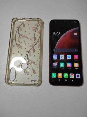 Celular Redmi Note 7 64gb - Foto 3