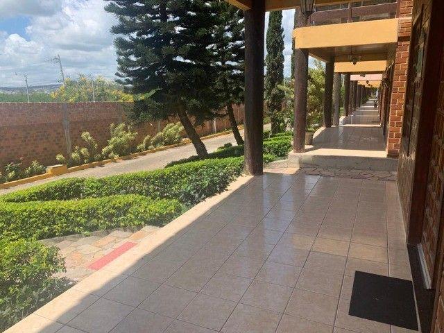 Casa em Condomínio Aluguel Anual - Ref. GM-0029 - Foto 4