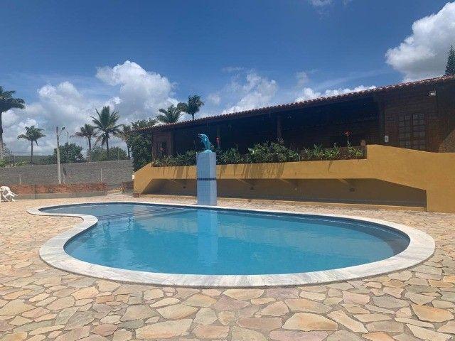 Casa em Condomínio Aluguel Anual - Ref. GM-0029 - Foto 6