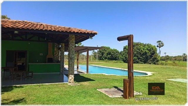 """Reserva Camará - A 6km da BR 116 §§"""" - Foto 13"""
