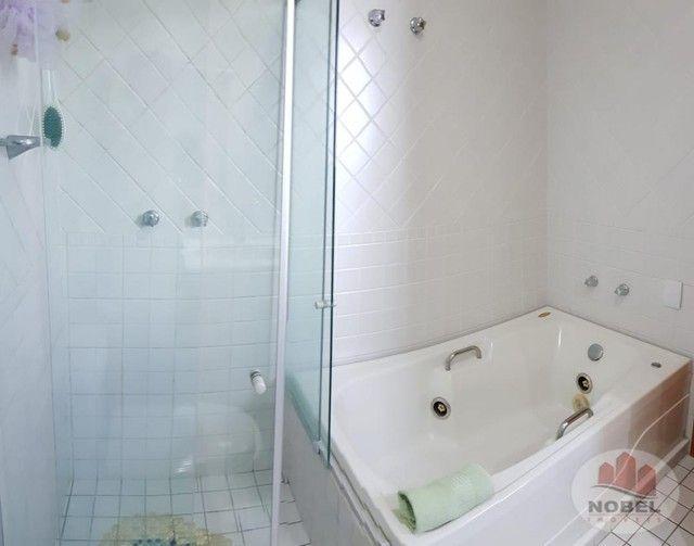 Apartamento de Alto Padrão, Bairro Sta Monica II - Foto 18